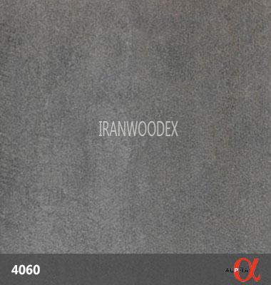 ام دی اف آلفا طرح بتن-4060