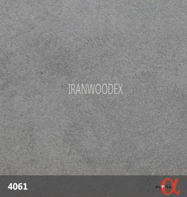 ام دی اف آلفا طرح بتن-4061