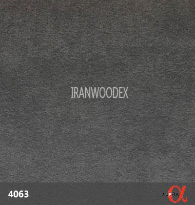 ام دی اف آلفا طرح بتن-4063