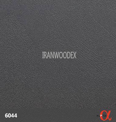 ام دی اف طرح بتن آلفا-6044
