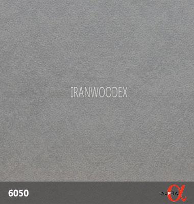 ام دی اف طرح بتن آلفا-6050