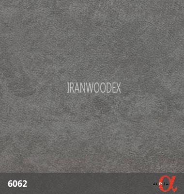 ام دی اف طرح بتن آلفا-6062