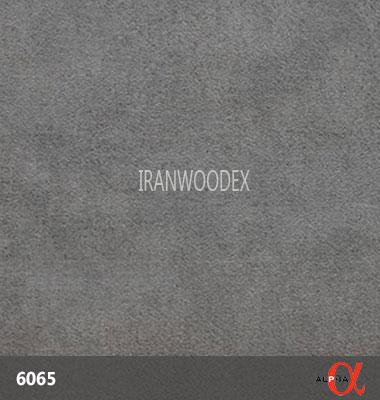 ام دی اف طرح بتن آلفا-6065