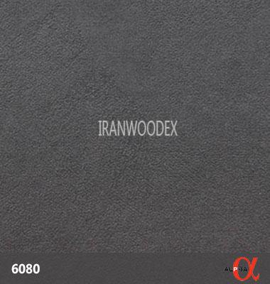ام دی اف طرح بتن آلفا-6080
