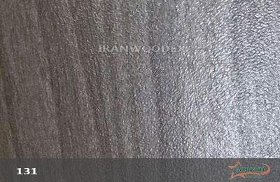 صفحه کابینت آرمانی-131-قهوه ای متالیک