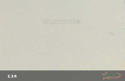 صفحه کابینت آرمانی-134-کرم بژ مات