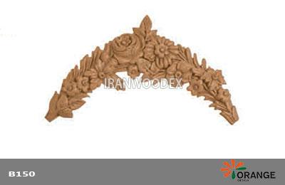 منبت اورنج دیزاین-B150