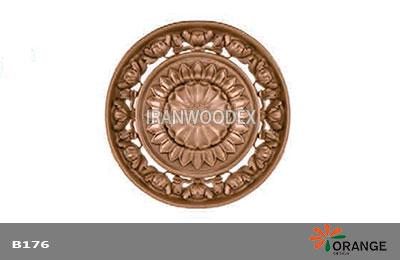 منبت اورنج دیزاین-B176