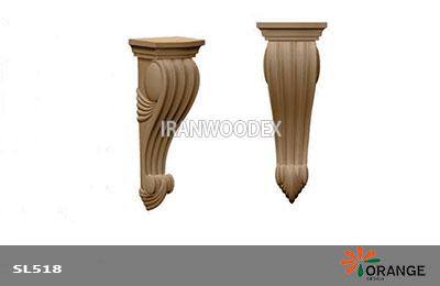 منبت اورنج دیزاین-SL518