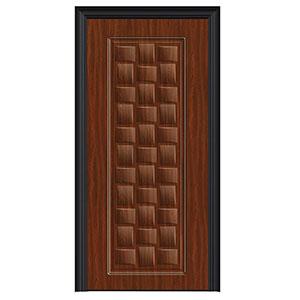 درب های اچ پی ال hpl، قیمت درب اچ پی ال  hpl، درب چوبی اچ پی ال  hpl، روکش درب اچ پی ال  hpl،مشخصات درب اچ پی ال  hpl، درب ملامینه hpl