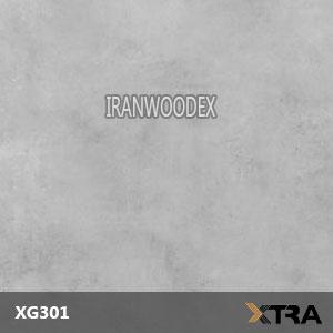 ام دی اف اکسترا-XG301-Oxid1