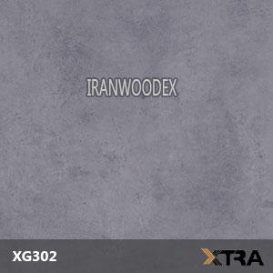 ام دی اف اکسترا-XG302-Oxid2