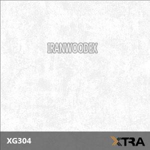 ام دی اف اکسترا-XG304-White Gem