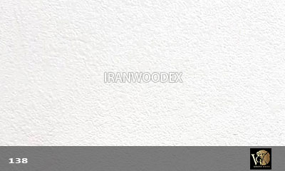 ام دی اف گرندوود-138