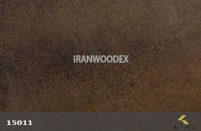 ام دی اف کایزر هیم-15011-beton texture