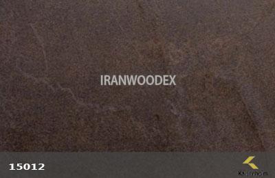 ام دی اف کایزر هیم-15012-beton texture