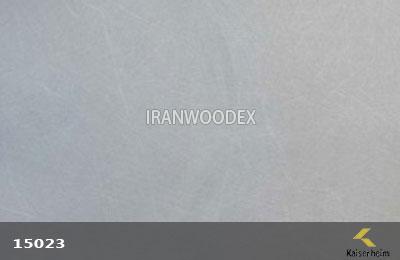 ام دی اف کایزر هیم-15023-beton texture