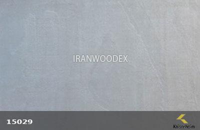 ام دی اف کایزر هیم-15029-beton texture