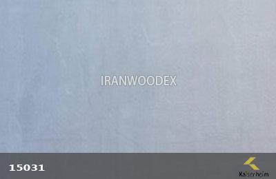 ام دی اف کایزر هیم-15031-beton texture
