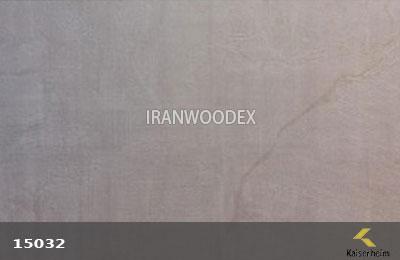 ام دی اف کایزر هیم-15032-beton texture