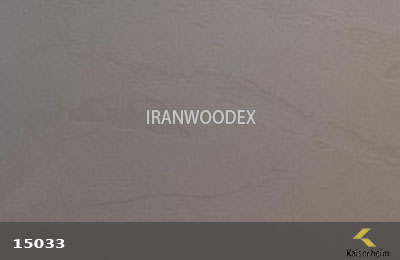 ام دی اف کایزر هیم-15033-beton texture