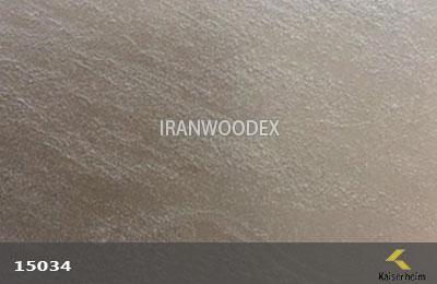 ام دی اف کایزر هیم-15034-beton texture