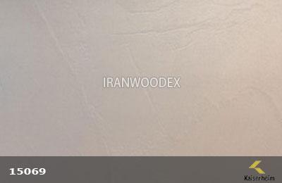 ام دی اف کایزر هیم-15069-beton texture