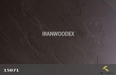 ام دی اف کایزر هیم-15071-beton texture