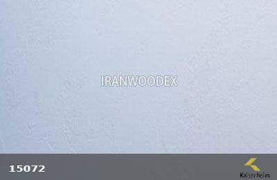 ام دی اف کایزر هیم-15072-beton texture