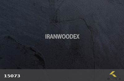ام دی اف کایزر هیم-15073-beton texture