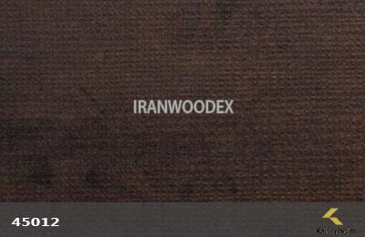 ام دی اف کایزر هیم-45012-cotton texture