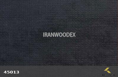 ام دی اف کایزر هیم-45013-cotton texture