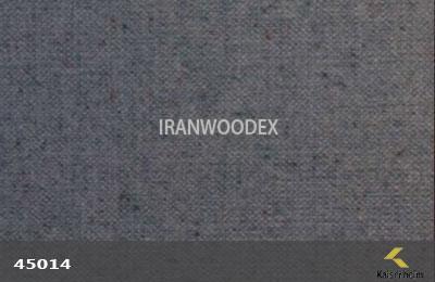 ام دی اف کایزر هیم-45014-cotton texture