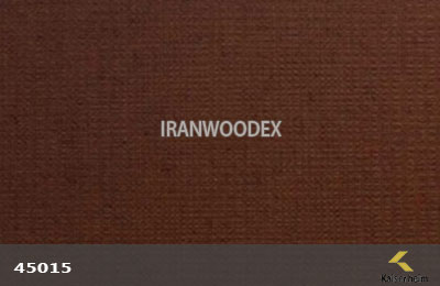 ام دی اف کایزر هیم-45015-cotton texture