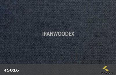 ام دی اف کایزر هیم-45016-cotton texture