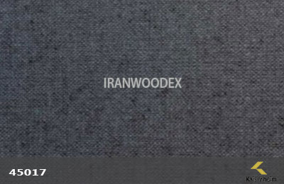 ام دی اف کایزر هیم-45017-cotton texture