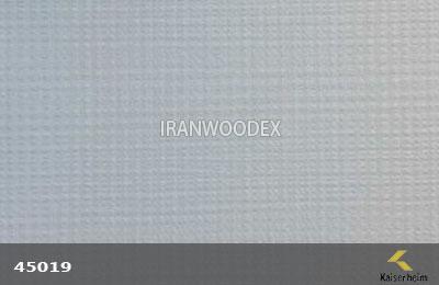ام دی اف کایزرهیم-45019-cotton texture