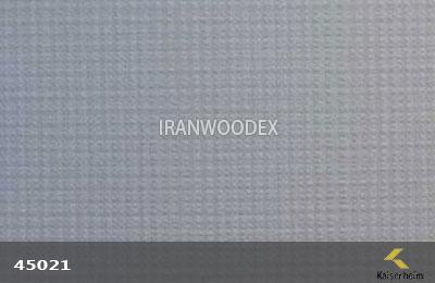ام دی اف کایزرهیم-45021-cotton texture