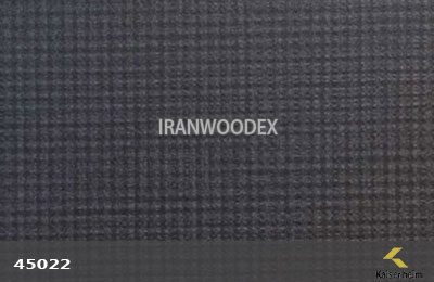 ام دی اف کایزرهیم-45022-cotton texture