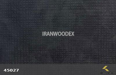 ام دی اف کایزرهیم-45027-cotton texture
