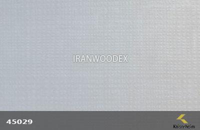 ام دی اف کایزرهیم-45029-cotton texture