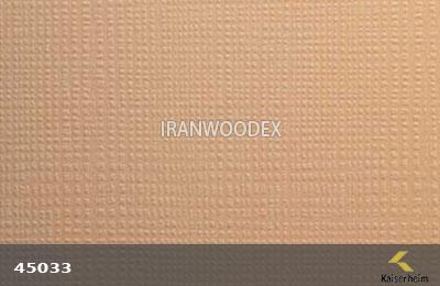 ام دی اف کایزرهیم-45033-cotton texture