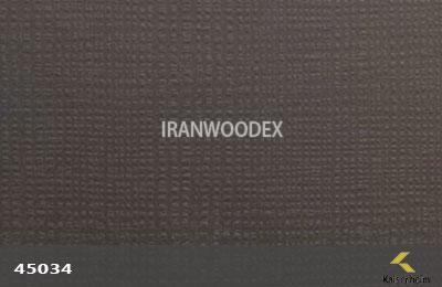 ام دی اف کایزرهیم-45034-cotton texture