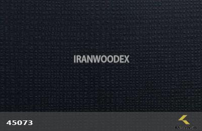 ام دی اف کایزر هیم-45073-cotton texture