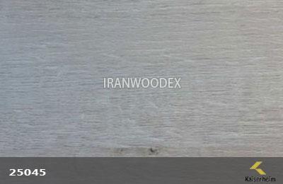 ام دی اف کایزرهیم-25045-timber texture