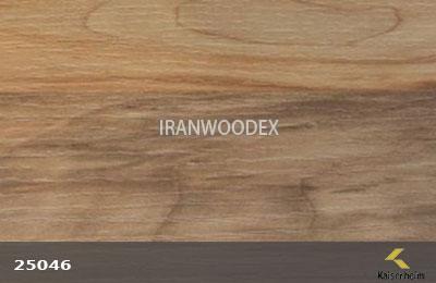 ام دی اف کایزرهیم-25046-timber texture