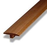 قیمت پروفیل، انواع پروفیل چوبی،