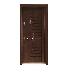 Turkey Security Door,wooden security door, wooden security door designs,security doors, security door controls, security door stopper, security door installation, security door hinges