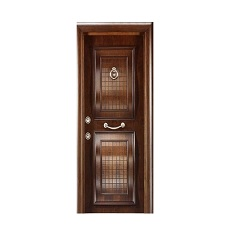 wooden security door, wooden security door designs,security doors, security door controls, security door stopper, security door installation, security door hinges