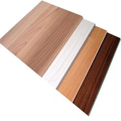hdf,hdf board, hdf file, hdf wood, hdf group, hdf viewer, hdf vs mdf, hdf flooring